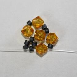 bluetenring-aus-perlen5