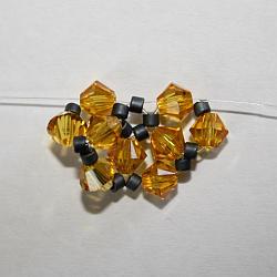 bluetenring-aus-perlen6