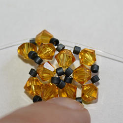 bluetenring-aus-perlen8