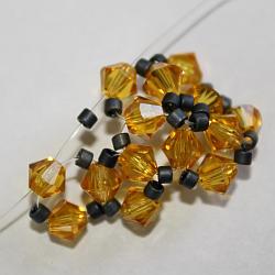 bluetenring-aus-perlen9