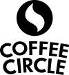 coffeecircle-logo