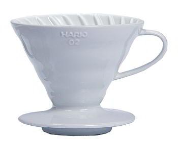 hario-porzellan-kaffeefilter-v60-weiss