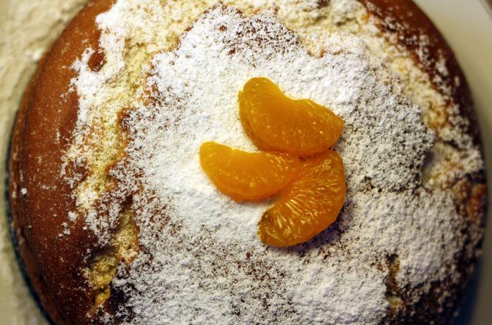 joghurt-mandarin-kuchen-4
