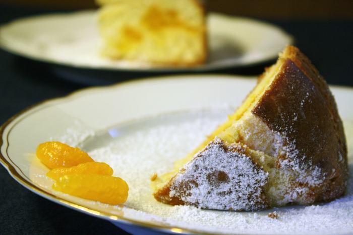 joghurt-mandarin-kuchen-6
