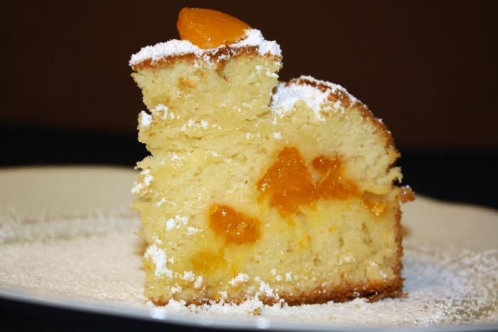 joghurt-mandarin-kuchen-7