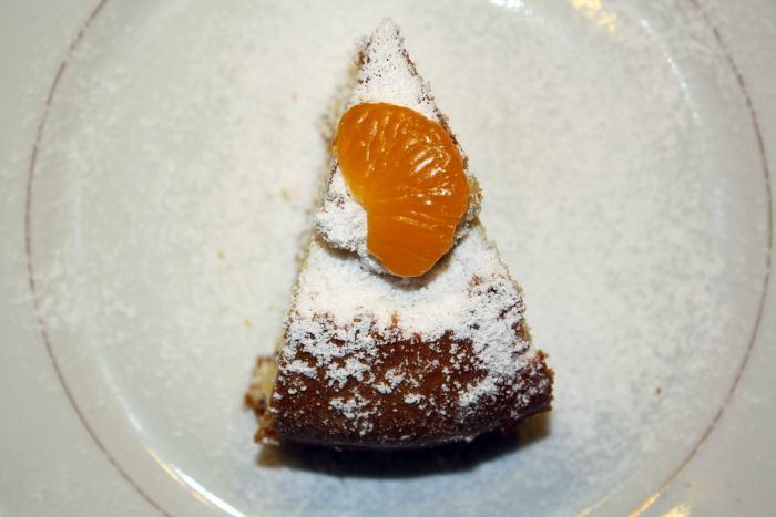 joghurt-mandarin-kuchen-8