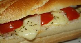 tomaten-mozzarella-baguette-vorschau
