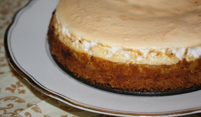zitronenkuchen-rezept1