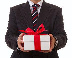geschenke-steuerlich-absetzen