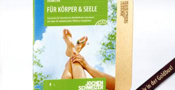 jochen-schweizer-erlebnis-box-koerper-und-seele-1