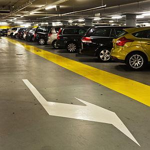 kostenlose-parkplatz-nutzung-anspruch