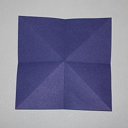 origami-kaninchen-basteln1