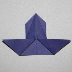 origami-kaninchen-basteln10