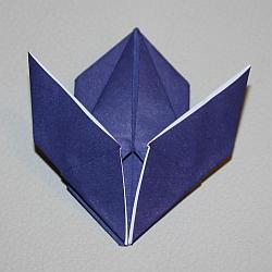 origami-kaninchen-basteln11