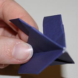 origami-kaninchen-basteln12