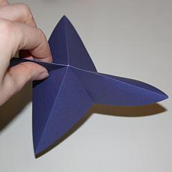 origami-kaninchen-basteln2