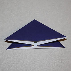 origami-kaninchen-basteln4