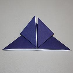 origami-kaninchen-basteln5