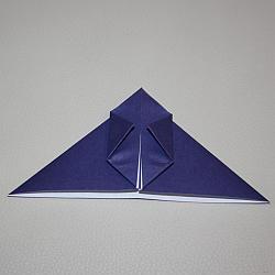 origami-kaninchen-basteln6