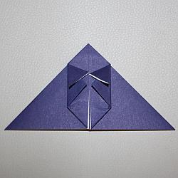 origami-kaninchen-basteln7