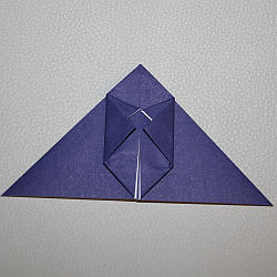 origami-kaninchen-basteln8
