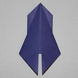origami-kaninchen-basteln9