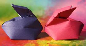 origami-kaninchen-vorschau