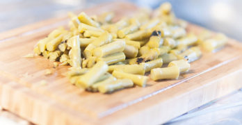 risotto-agli-asparagi-rezept-spargel