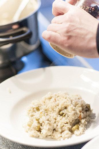 risotto-agli-asparagi-rezept-wuerzen