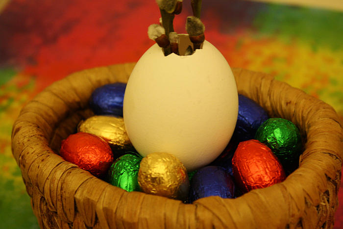 schnelle-eiervase-ostern1