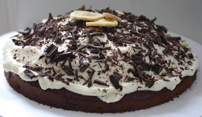 bananen-schoko-torte-rezept1