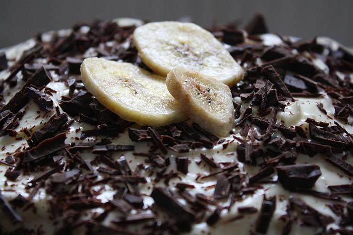 bananen-schoko-torte-rezept2