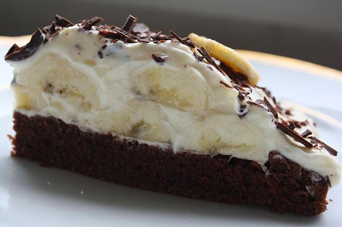 bananen-schoko-torte-rezept3