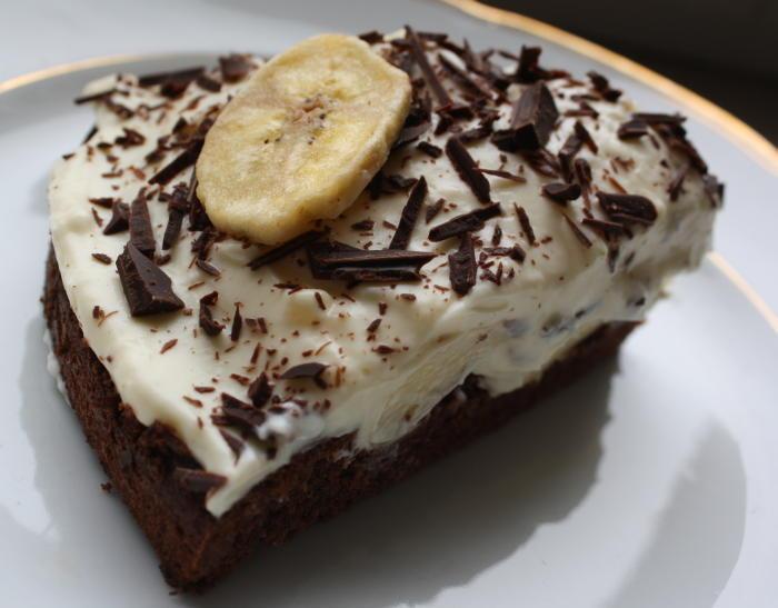 bananen-schoko-torte-rezept