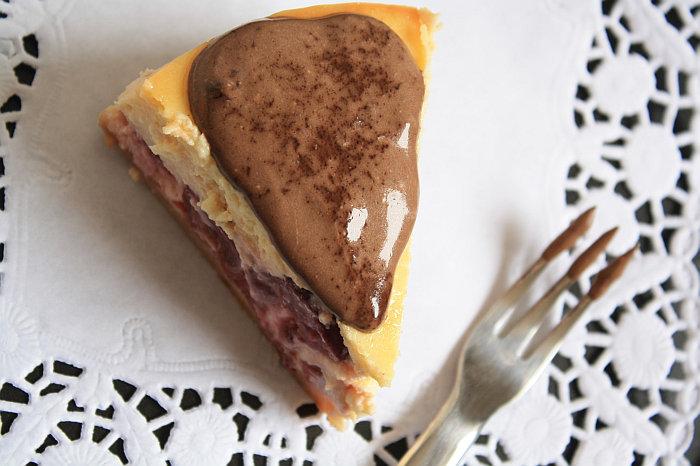 cheesecake-mit-kirschen-rezept-bild-6