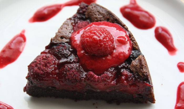 himbeer-brownies-rezept4