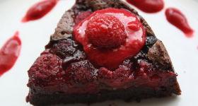himbeer-brownies-vorschau