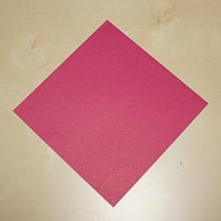 origami-erdbeere-falten1