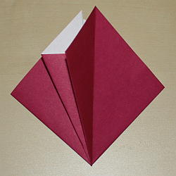 origami-erdbeere-falten10