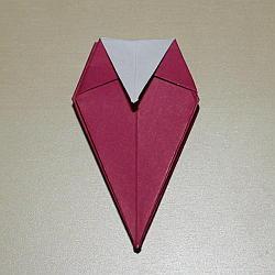 origami-erdbeere-falten17