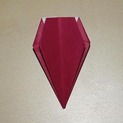 origami-erdbeere-falten18