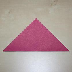 origami-erdbeere-falten2