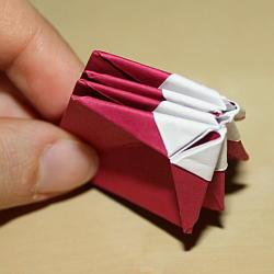 origami-erdbeere-falten22