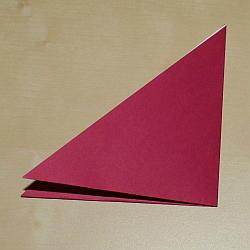 origami-erdbeere-falten3