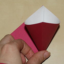origami-erdbeere-falten4