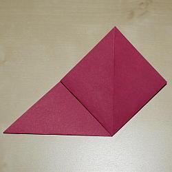 origami-erdbeere-falten5