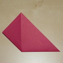 origami-erdbeere-falten6