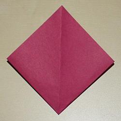 origami-erdbeere-falten7