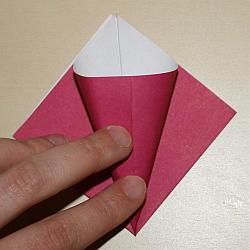 origami-erdbeere-falten8