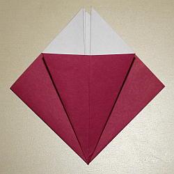 origami-erdbeere-falten9